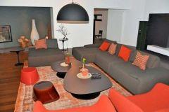 dizajn-stambenih-interijera-22