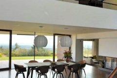 dizajn-stambenih-interijera-26