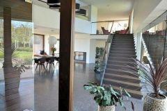 dizajn-stambenih-interijera-27