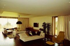 dizajn-stambenih-interijera-3