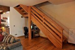 dizajn-stambenih-interijera-36