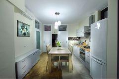 dizajn-stambenih-interijera-38