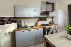 dizajn-stambenih-interijera-39