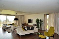 dizajn-stambenih-interijera-4