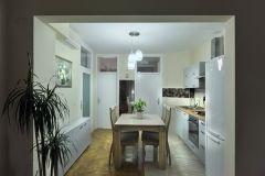 dizajn-stambenih-interijera-42