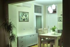 dizajn-stambenih-interijera-43