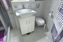 dizajn-stambenih-interijera-45