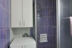 dizajn-stambenih-interijera-47