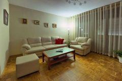 dizajn-stambenih-interijera-51