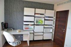 dizajn-stambenih-interijera-9