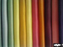 Neka boje donesu radost u vaš prostor.