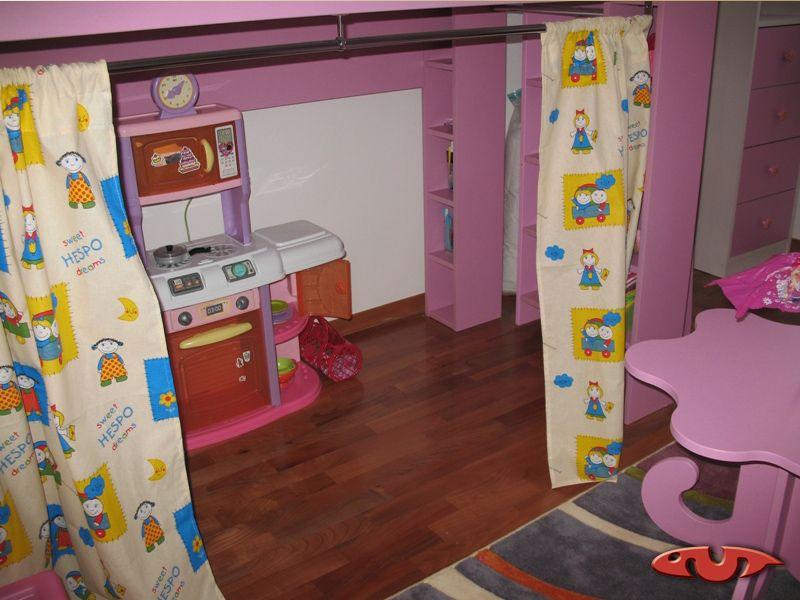 djecje-sobe