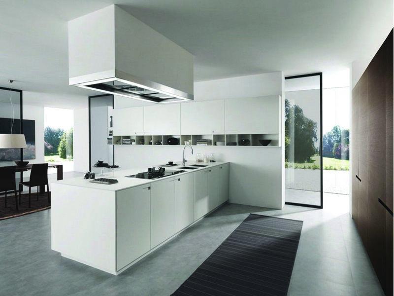 bijela-kuhinja-moderni_stil