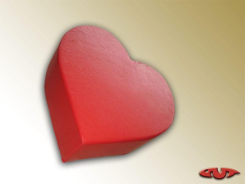poliuretanska_pjena_srce