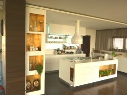 dizaj-interijera-kuhinja-po-mjeri