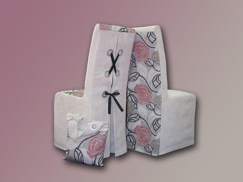 haljinica_za_stolice_2