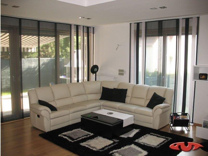 panel-zavjese-apartmani-stanovi-opremnaje