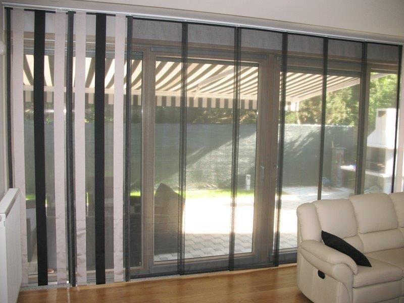 panel-zavjese-apartmani-stanovi-uredjenje