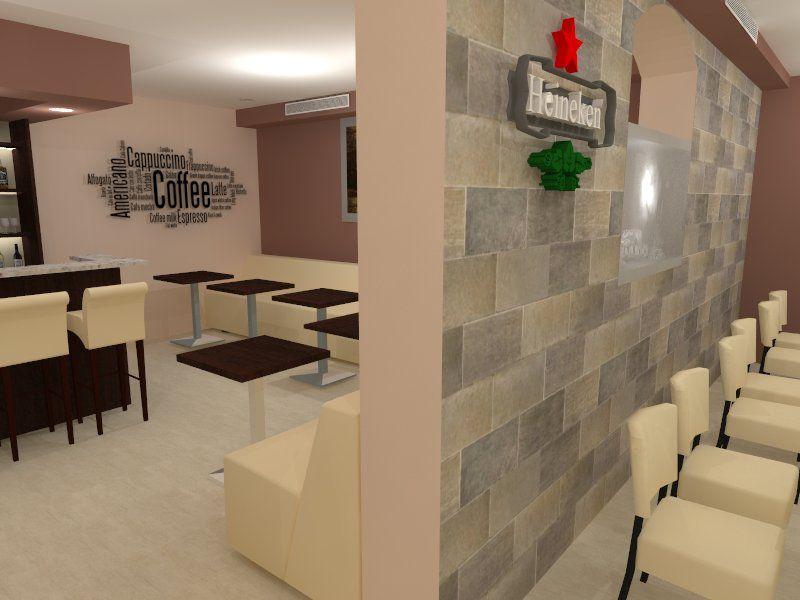 3d-vizualizacija-caffe-bara