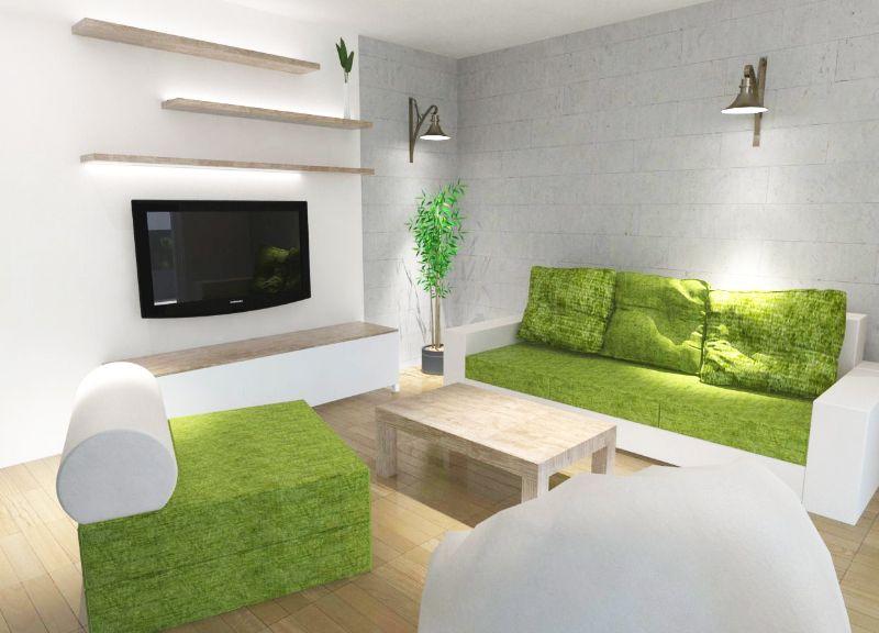 3d-vizualizacija-apartmana-u-plocama