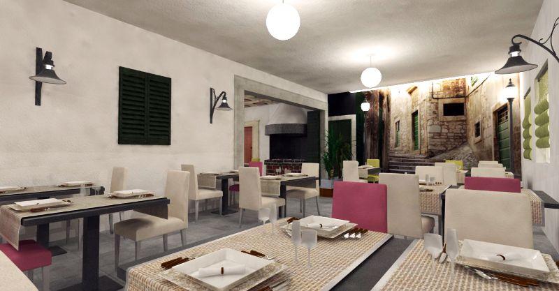 render-restorana-idejni-projekt