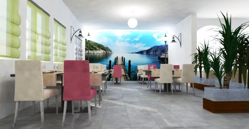 3d-vizaualizacija-restorana-1
