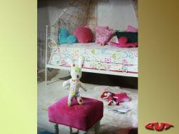 djecije_zavjese_beautiful_book_5
