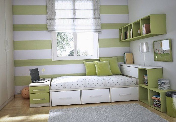 soba_za_mlade