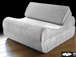 Fotelja Rea