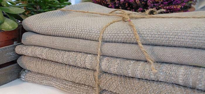 dekori-tkanine-zavjese