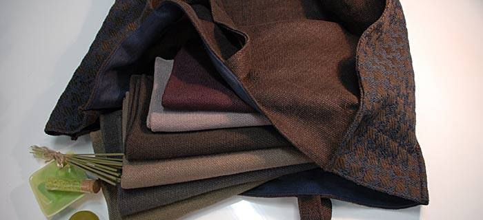 dekori-zavjese-tkanine