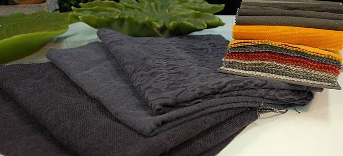 dekori-zavjese-tkanine_0