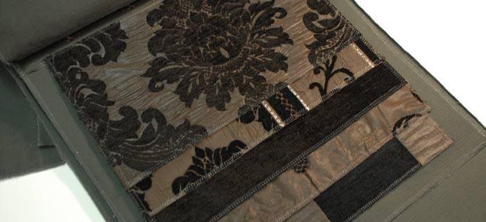 klasi%c4%8dni-dekori-tkanine-zavjese