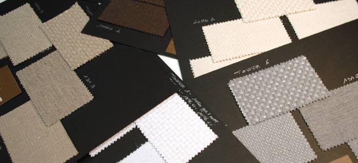 tkanine-dekori-zavjese