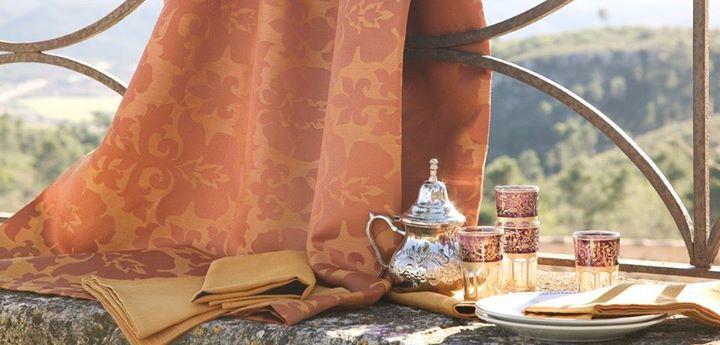zavjese-dekorativne-tkanine