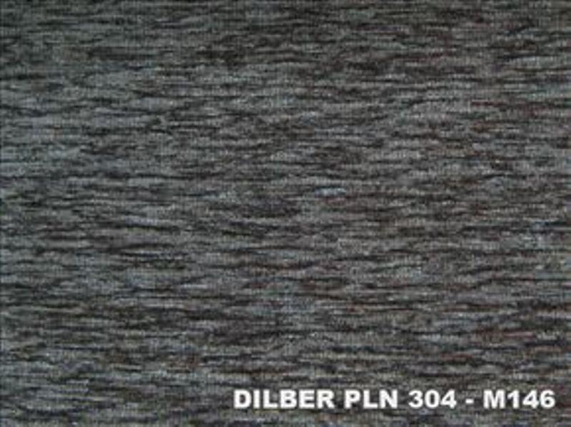 dekor-tkanina-za-tapeciranje-jednob-dilber