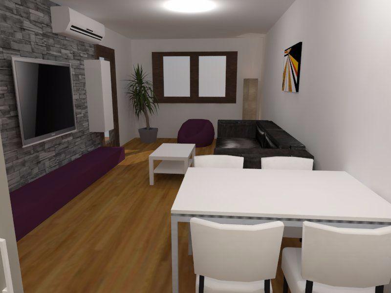 uredjenje-doma-dizajn-interijera
