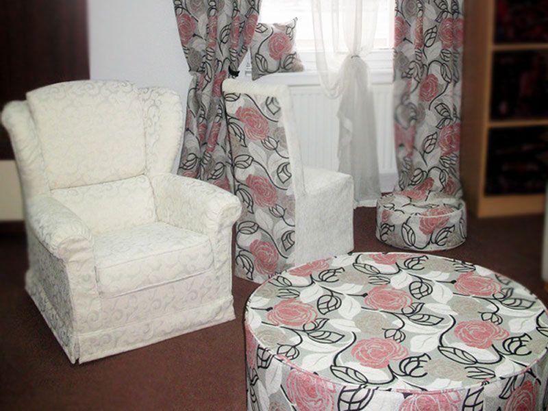 fotelja_zavjese_peonia
