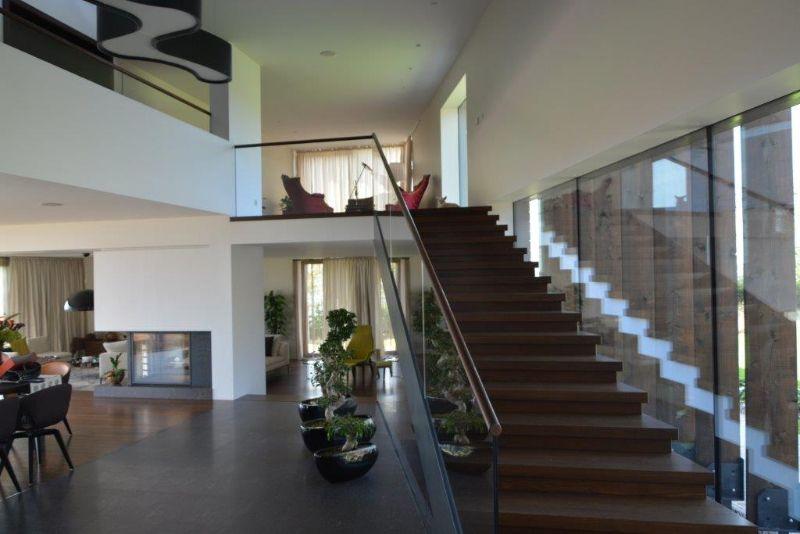 uredjenje-kuce-moderni-interiji