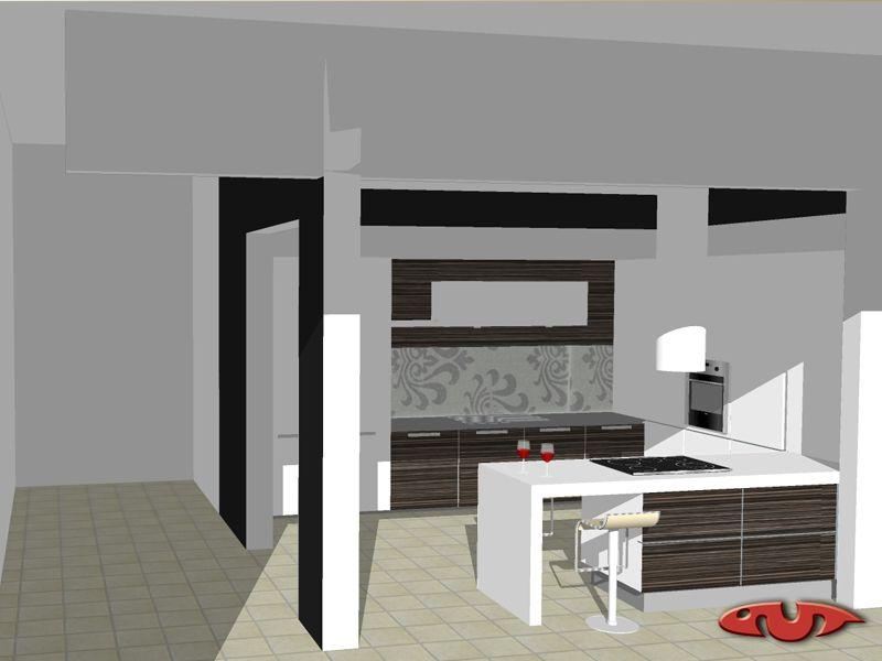 projekt-kuhinja