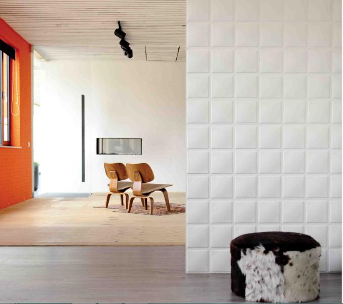 loft-zidne-obloge