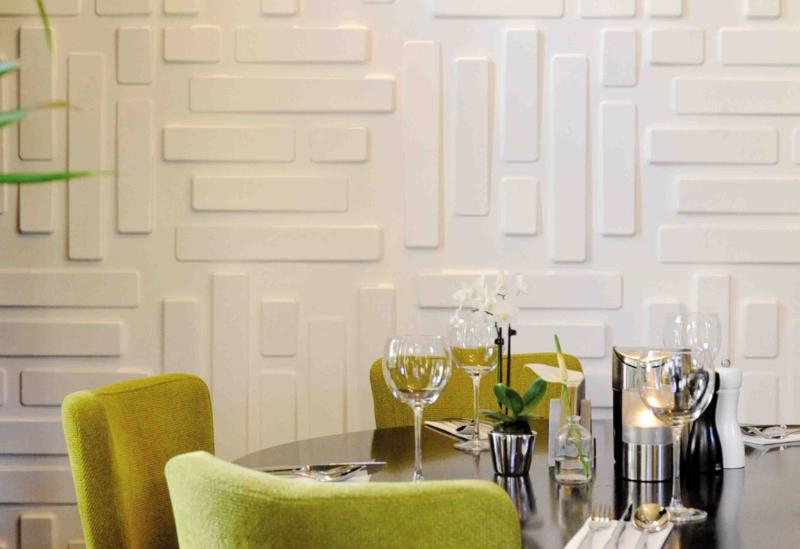 wallart-zidne-obloge-elegancija-prostora